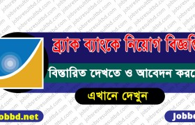 Brac Bank Job Circular 2018