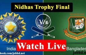 bangladesh-vs-india-live-streaming
