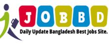 Jobbd.net